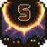 5th.png