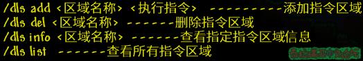 `YLNI6LGY%3KR3FLPXX`WCS.png